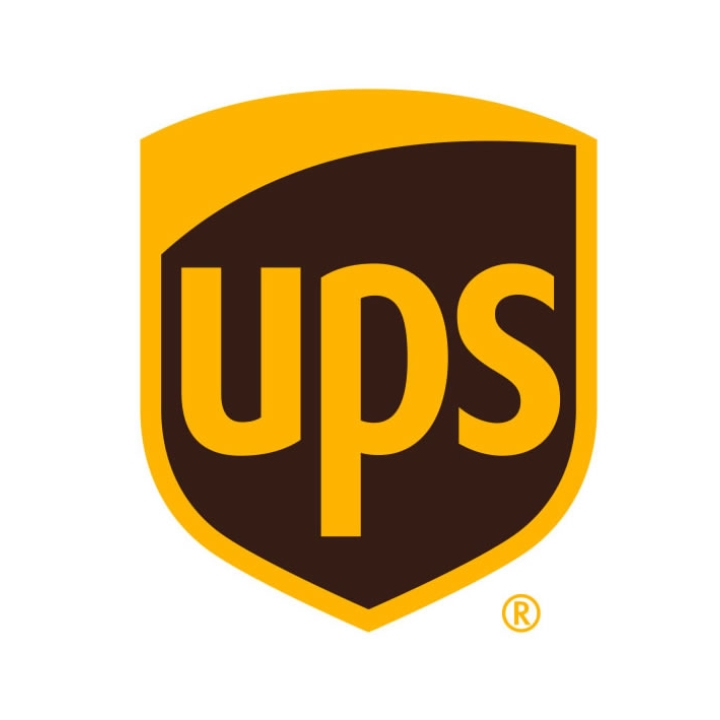 UPS International Shipping Upgrade