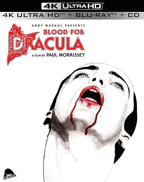 Blood for Dracula in 4K Ultra HD Blu-ray at HD MOVIE SOURCE