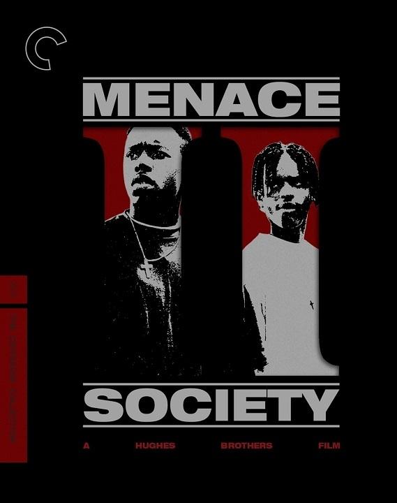 Menace II Society in 4K Ultra HD Blu-ray at HD MOVIE SOURCE
